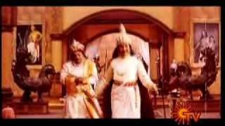 23rd Pulikesi Tamil Movie Comedy Scenes