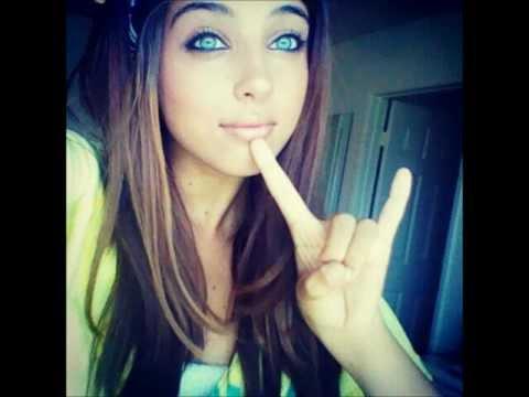 Arab Girls Are So Beautiful !!