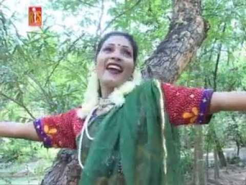 Xxx Mp4 Maan Akbar Ka Ghataya Maiya Panv Paijaniya Shahnaz Akhtar Hindi Song 3gp Sex