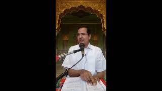 18.  Balbodh Bhag2  ( देव स्तुति-1 ) 03 4 2017