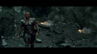 Clash of the Titans - Trailer 2 [HD] + Full Movie Download