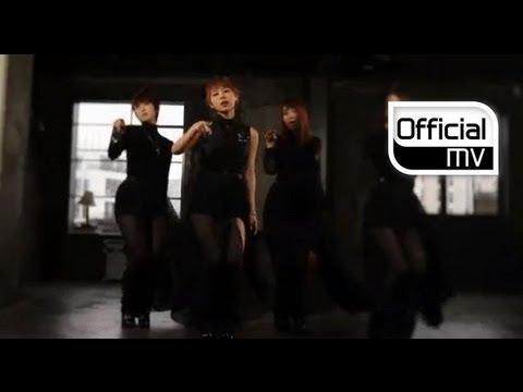 Xxx Mp4 THE SEE YA 더 씨야 Be With You 내 맘은 죽어가요 Dance Ver Feat SPEED MV 3gp Sex