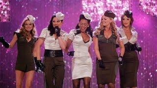 Spice Girls - Stop! Live Vocals - 1080 HD