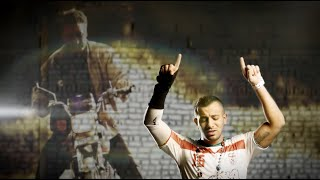 Amir Tataloo - Manam Yeki Az Oon 11tam