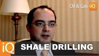 Managing The Public Affairs Debate On Shale Gas Development