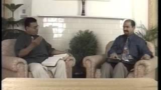 Testimony Bro.Srinivasan (A former Hindu Priest)