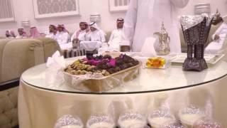 عبدالله مقبل اللحياني