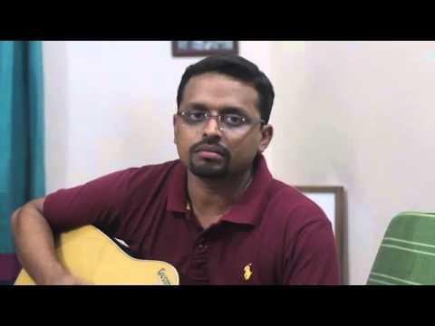 Sara Jibon Jabe Kete By Bappa [An entry of Robi Singer Hunt]
