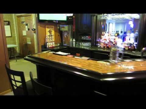 Xxx Mp4 Our Basement Pub Style Bar 3gp Sex