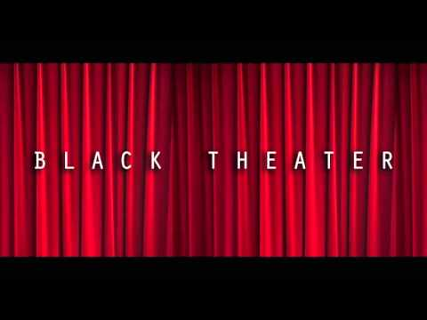 Xxx Mp4 Black Theater Can You See The Light Rehearsal 3gp Sex