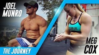 CrossFit Open 2017 - The Journey Episode 2