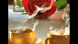 صباح الحب كل الحب لحبي انا