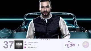 Steve Angello - Yeah [Key Track #37 - 2012]