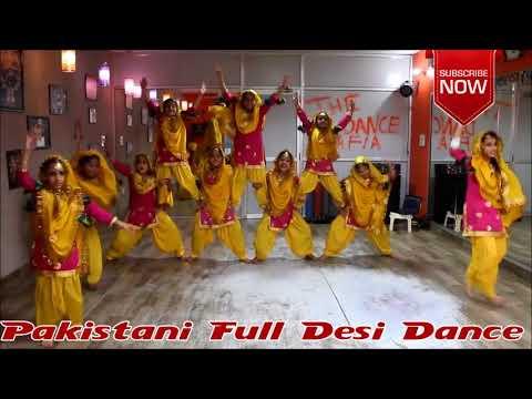 Xxx Mp4 Indian School Girl Desi Dance 3gp Sex