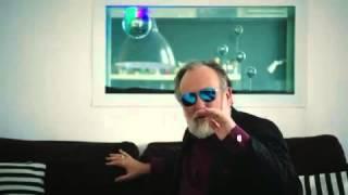 Super Geil mit Friedrich Lichtenstein Geiler Typ