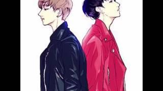 【腐】BTS with BL  防弾少年団