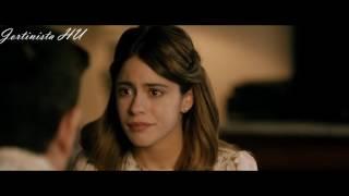 Tini: El Gran Cambio de Violetta: Ki Tini? (magyar f.)