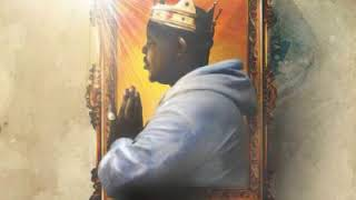 Zakwe - Roots feat Stogie T & Jay Claude