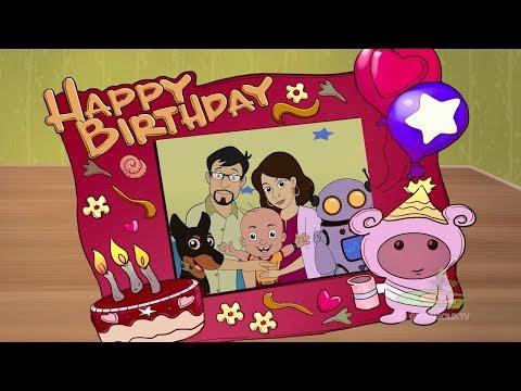 Xxx Mp4 Exclusive Mighty Raju Birthday Video MightyRajukaBirthday 3gp Sex