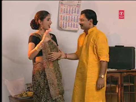 Xxx Mp4 Bhojpuri Kalpana Songs 3gp Sex