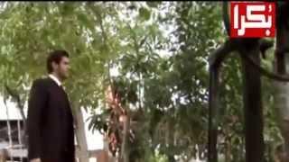 مسلسل ليلى الجزء الثالث الحلقة 39 كاملة مدبلجة للعربية HD