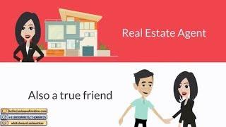 ✅ Realtor Advertising | Realtor Marketing Ideas