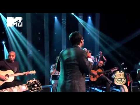 Xxx Mp4 Arijit Singh Raabta MTV Unplugged Season 2 YouTube 3gp Sex