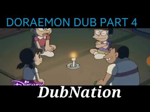 Xxx Mp4 Doraemon Hindi Dub Gaali Version Part 4 3gp Sex