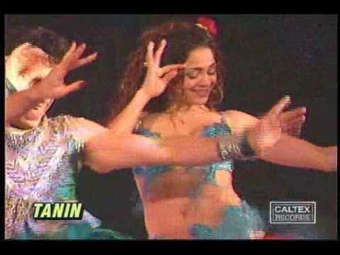 Mohammad Khordadian Dikey Dikey Arabic Belly Dance محمد خردادیان رقص عربی
