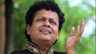 পূজা করো যজ্ঞ করো । Puja Karo Joggo Karo। নকুল কুমার। Nakul Kumar