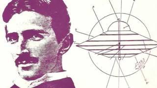 Nikola Tesla haqqında 10 fakt