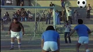 منتخب يونس شلبي وسمير غانم و وحيد سيف :: ههههه