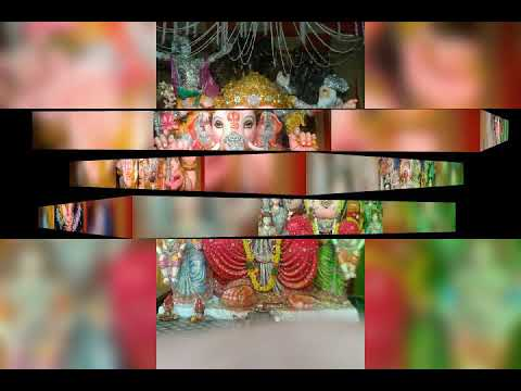 Xxx Mp4 Ganesh Images On Slideshow 3gp Sex