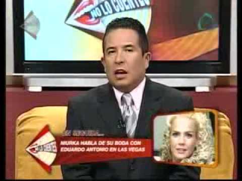 ROXANA CASTELLANOS LE RESPONDE A GUSTAVO ADOLFO INFANTE