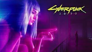 Cyberpunk 2077 - Latest News! Official Update, Development Status & CD Projekt Discusses Reports!