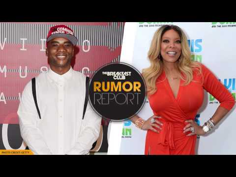 Charlamagne Opens Up About What Happened With Wendy Williams Carmelo & La La Anthony Separate