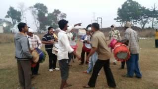 images Bengali Item Dance