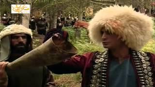 مسلسل هولاكو الحلقة 1 الاولى │Houlagou Khan