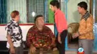 BANGLA COMIDY (HARUN KISINGER).3gp