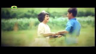 Super Hit Bangla Cinema | Moner Majhe Tumi | HD1080p | Riaz | Purnima | Biplab Chatterjee