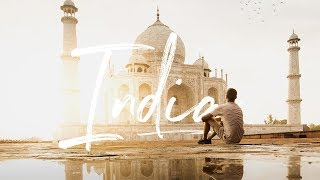 Incredible India   by India & You
