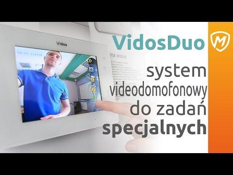 Xxx Mp4 Vidos Duo Dwużyłowy System Videodomofonowy O Szerokim Kącie Widzenia 3gp Sex