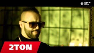 2TON - Prej zemres (Official Music Video) 4K - 2015