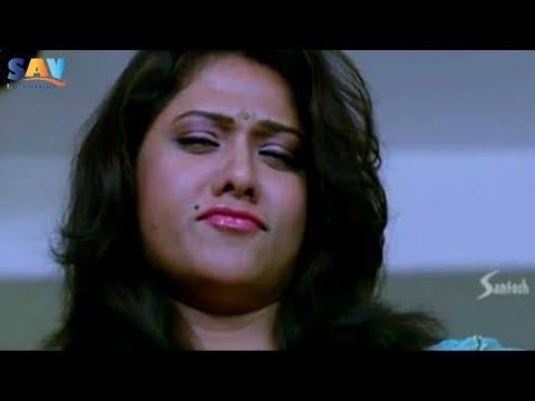 Xxx Mp4 Jyothi Venkatadri Scene Operation Duryodhana 2 Movie Scenes 3gp Sex