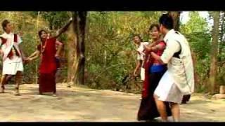 Salaijo - Sarara hawa  - Khadga Garbuja
