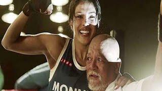 Mary Kom - Full Movie