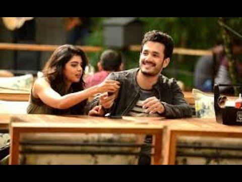 Xxx Mp4 Akhil Akkineni Latest Telugu Full Movie Kalyani Priyadarshan Jagapathi Babu Ramya Krishna 3gp Sex