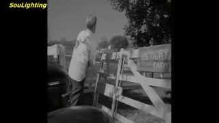 The Fatback Band - Green Green Grass of Home (film: The Asphalt Jungle,1950, Marylin Monroe)