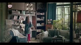 Lux lyra leggings   New Advertisement   Parineeti chopra   My Life My Lyra