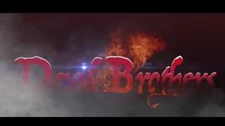 Devil Brothers punjabi song first look